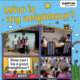 Additional resources Year 1 Come and See Neighbours-poster Universal church CAFOD