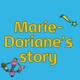 Explore Year 1 Marie Doriane's Story Universal Church CAFOD