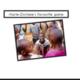 Explore Year 1 resources Marie Doriane worksheets Universal church CAFOD