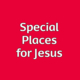 Come and See Year 3 RE resources Special places for Jesus PowerPoint CAFOD Universal Church