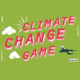 Reveal Focus 3, Climate change game - instructions for assembly